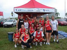 Grupo ACM running