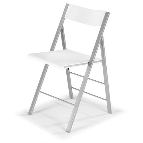 silla cocina plegable VERA | tu Cocina y Baño