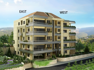 Apartments  Rent on Apartment For Sale In Beirut  Apartment For Sale In Maten Maten