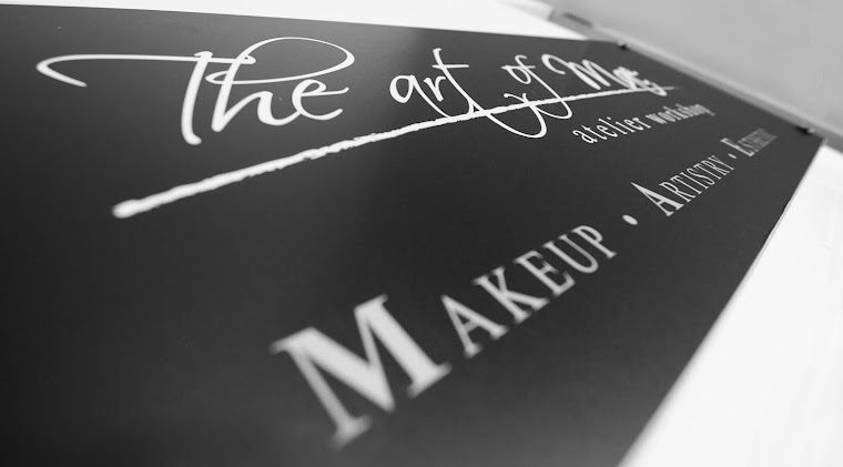 The Art of Mae Atelier Workshop
