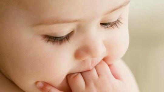 penyakit-hati-pada-bayi