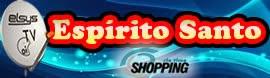 http://timesaz.blogspot.com.br/2014/07/nossa-lista-de-antenista-do-estado-do_11.html