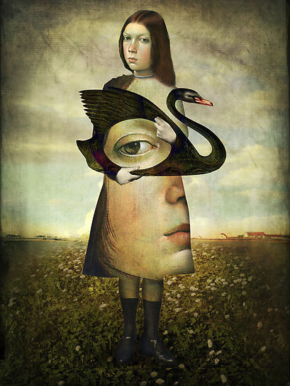 catrin welz-stein second look