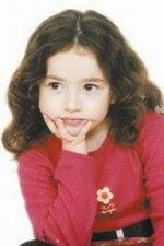 قصة حياة الممثلة المصرية مها عمار Maha Ammar