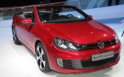 2012 volkswagen gti owners manual pdf blog reviews rh 4newtechnology blogspot com 2012 vw golf owners manual 2013 vw gti owners manual pdf
