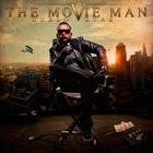Guelo Star - The Movie Man (2012) Cd Completo