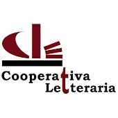 Cooperativa Letteraria