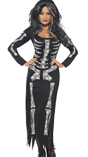 http://www.fancydressball.co.uk/halloween-costumes/skeleton-costumes/ladies-skeleton-tube-dress-costume-38873.htm