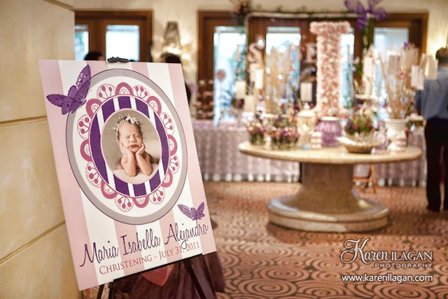 Wonderful Baby Girl Christening Party Ideas 640 x 427 · 66 kB · jpeg