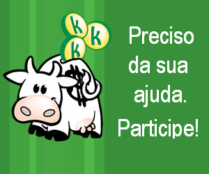 Ajude o projeto social CFA Cucaú na disputa do Torneo di Calcio na Itália em 2021