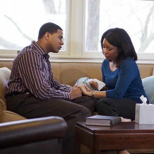 Matrimonio Biblia Jw : Testigos de jehova online texto junio