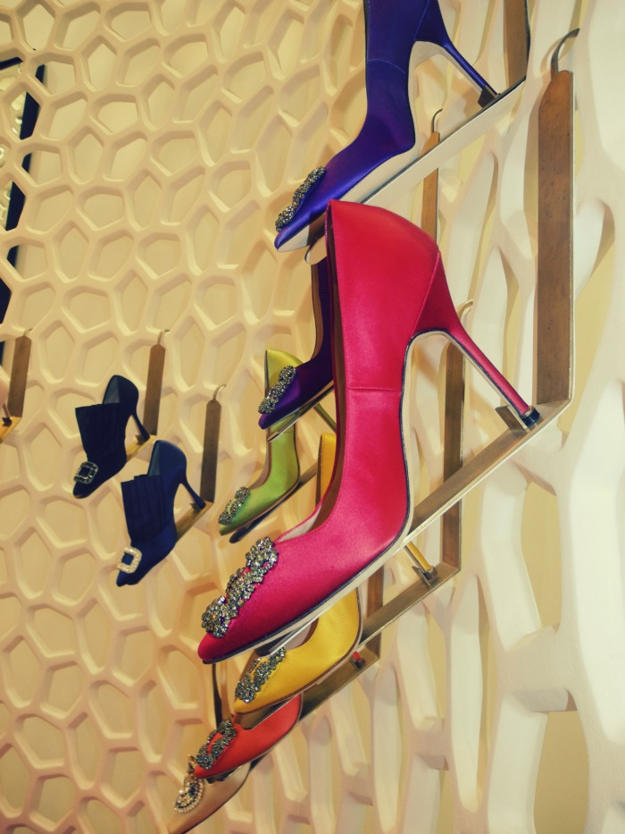 different shoes DSCN7157.JPG