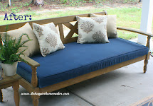 Fabric Spray Paint for Outdoor Furniture