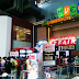 Malaysia IT Fair 2015: Buy Cool Gadgets At Lowest Price And Explore TechBiz @ Mid Valley KL