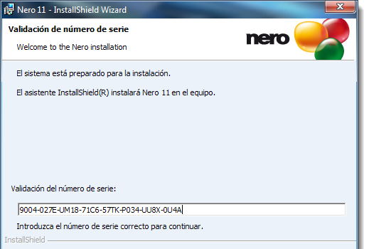 Download Nero 11 Full Crack Mediafire, key, serial vn-zoom Nero 11 là.