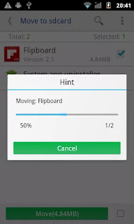 move app to sdcard pro v2.4.119