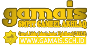 DOWNLOAD SAMPLE KALENDER GAMEEL AKHLAQ
