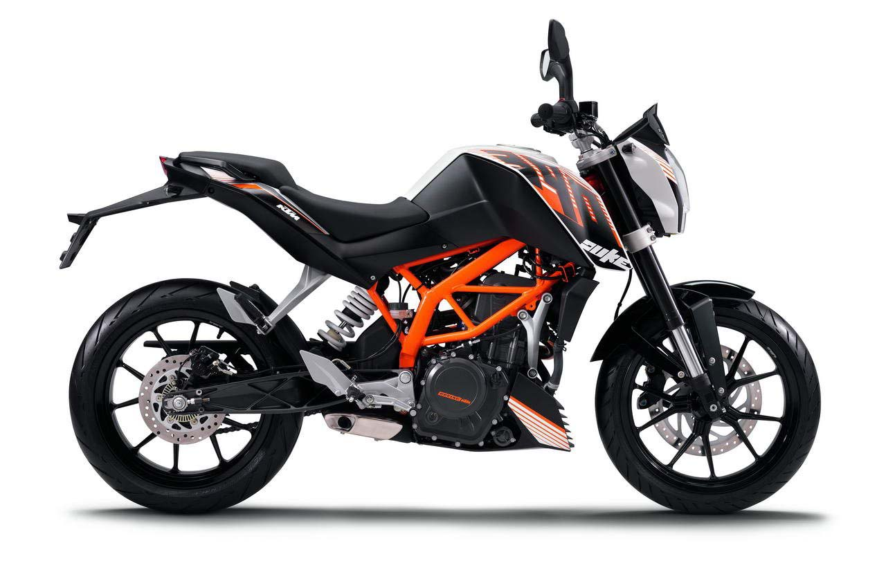 Pic New Posts Ktm Duke 390 Wallpapers