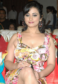 Divya Dutta Bollywood actress Spicy Pics