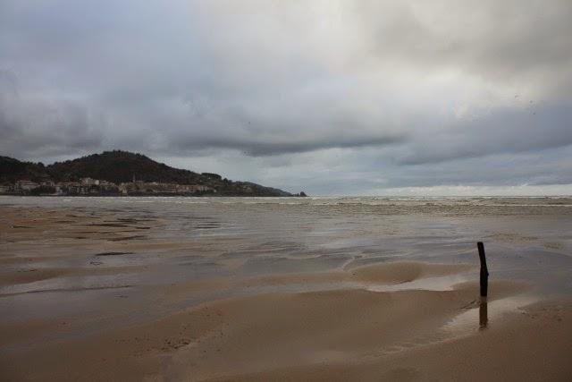 urdaibai_playa_invierno