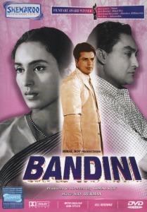 Bandini (1963)