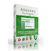 Adguard Download Download latest version License key