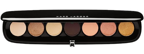 Marc Jacobs New Makeup Items for Fall 2014