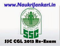 ssc cgl 2013 court's hearing