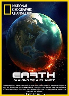 HD documentary film online