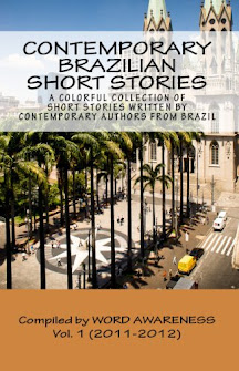 Contenporary Brasilian Short Stories