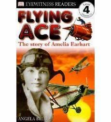 Amelia Earhart   Facts   Summary   HISTORY com Biography com