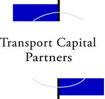 Transport Capital Partners