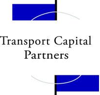 Transport Capital Partners