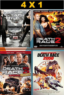 Combo Pack Vol 112 2017 Custom NTSC Latino