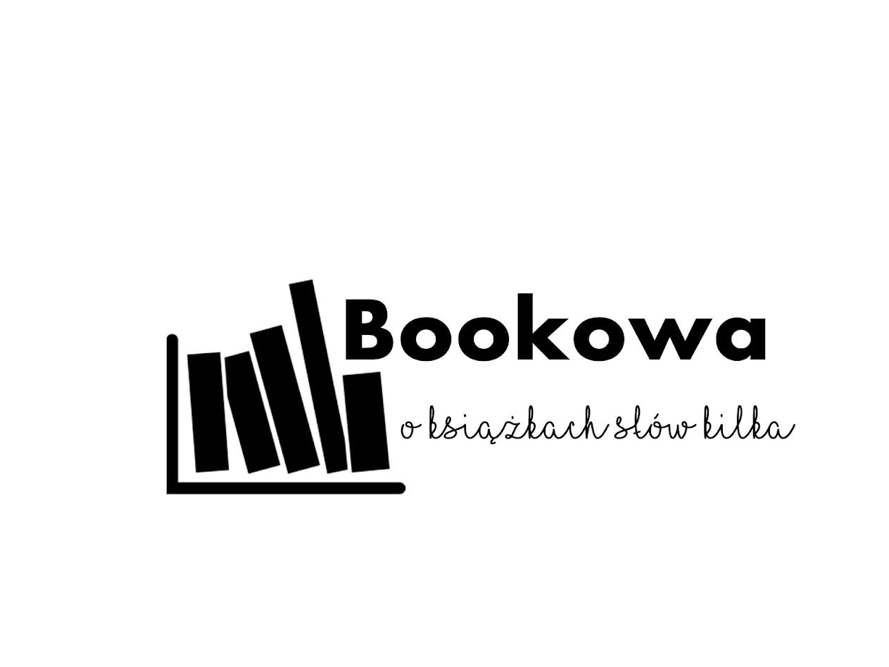 Bookowa Pisze