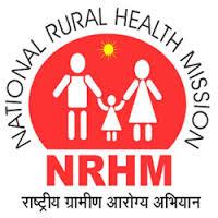 NRHM Maharashtra Recruitment 2015