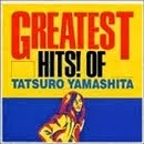 Tatsuro Yamashita