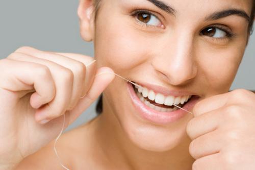 Kết quả hình ảnh cho Vì thế nên các chuyên gia chăm sóc răng miệng