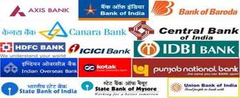recruitment process in public sector and private sector banks Employers and job roles retail banks  there are career opportunities for graduates in both the public and the private sector  recruitment process can be.