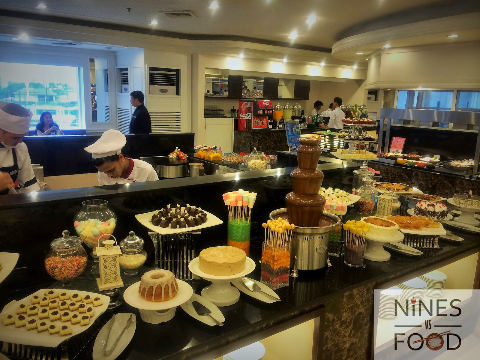 Nines vs. Food - Dad's World Buffet-35.jpg