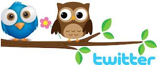 Conoce la página de Twitter de Corazones Inteligentes