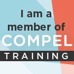 Compel Training Member