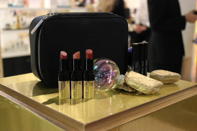 Picture of Bobbi Brown Christmas Collection
