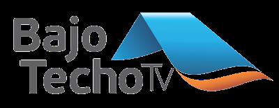Bajo Techo TV Tv Online