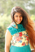 Avika Gor New Cute Stills-thumbnail-3