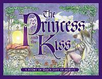 http://4.bp.blogspot.com/-rG8aM54teio/TziKTz2S_lI/AAAAAAAAGVk/A2ZbQzZr2N8/s1600/PrincessKiss.jpg