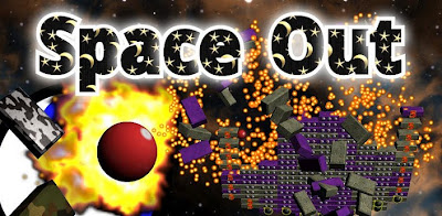 Space Out v1.52 APK