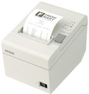Epson TM-T82 Driver Download