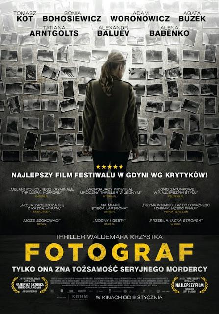 http://www.filmweb.pl/film/Fotograf-2014-666870