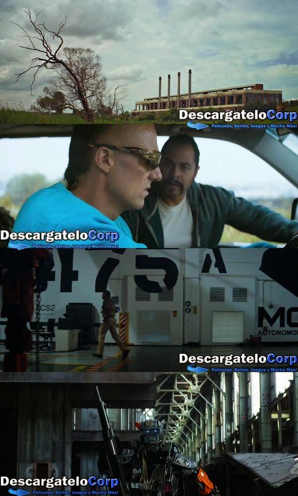descargar peliculas 1080p latino mkv